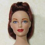 High Seas Basic Brenda от Tonner/кукла Бренда от Тоннер нюд