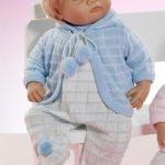 Кукла Guca 50 см