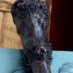 Реплика волшебной палочки Гарри Поттера