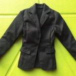 Мужской пиджак для FR