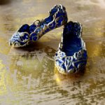 Волшебные туфельки для вашей красавицы