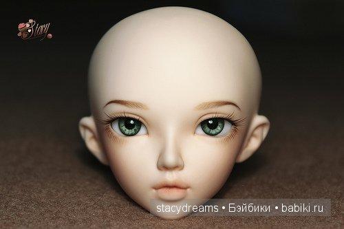 FairyLand Minifee Chloe