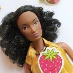 Кукла Integrity toys + фирменный аутфит