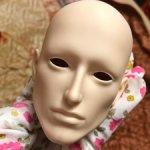 Продам голову DollShe Khan OE