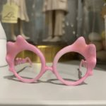 Продам очки для PashaPasha Original