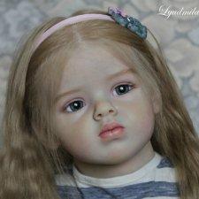 Мои любимые Эмилички! Куклы реборн Шепелевой Людмилы