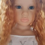 Куплю куклы Aase Thorsen