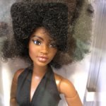 Barbie Looks #2