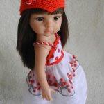 Продам Керол 2015 года от Paola Reina из личной коллекции