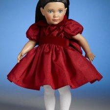 Куплю кукол молда Lexi и Abbie. Фото для примера, рассмотрю разных.