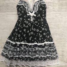 Продам одежду для Минифи (minifee)