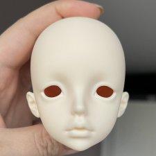 Продам голову dollzone Venus Halo нормал пинк