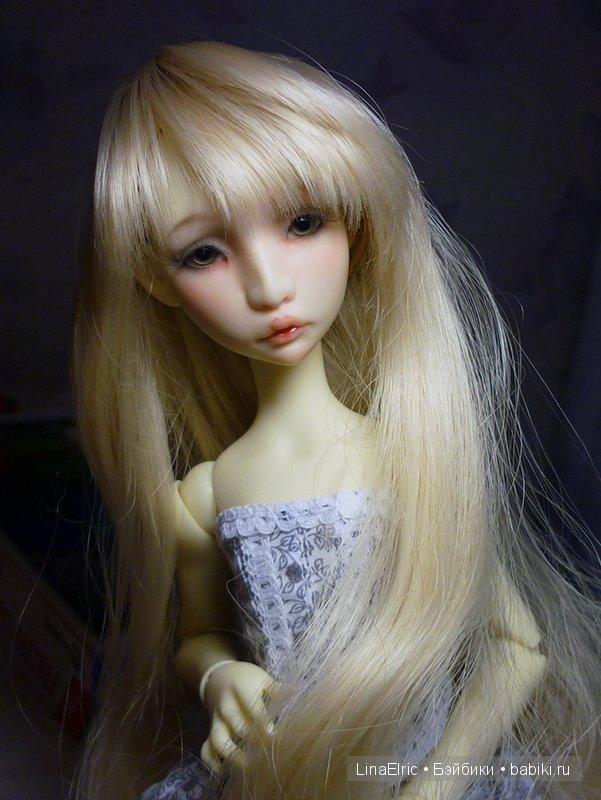 Lillycat Ninon