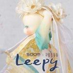 Продам Soom Leepy