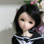 Sakura (Parabox Luna) SD