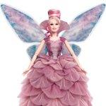 Наряд с крыльями от куклы-феи Сахарная Слива СКИДКА! 2700