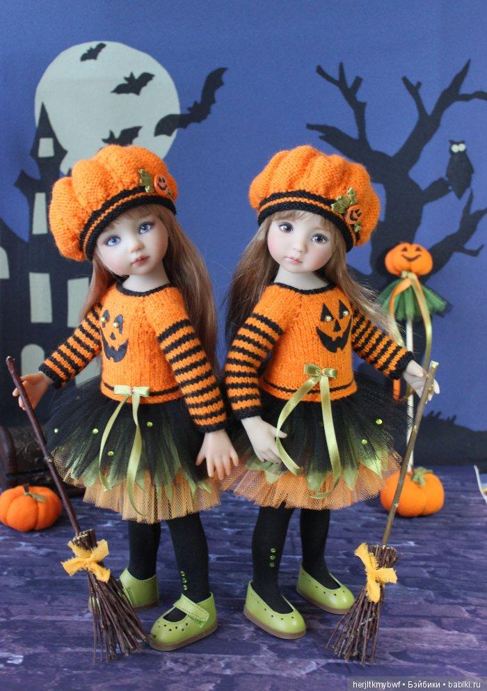 Костюмы для кукол своими руками фото 231