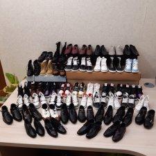 Продам спортивную обувь для бжд SD, 70+, EID/IDE72 (1)