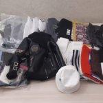 Женская и мужская одежда на SD 1/3, SD10/13, SD17 и 70+ (1)