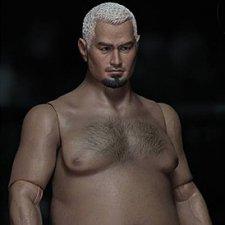 World Box: Fat Body, экшн-тело толстяка, Анонс, 18+