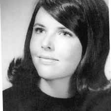 Биография   Хелен Киш:  учеба после школы