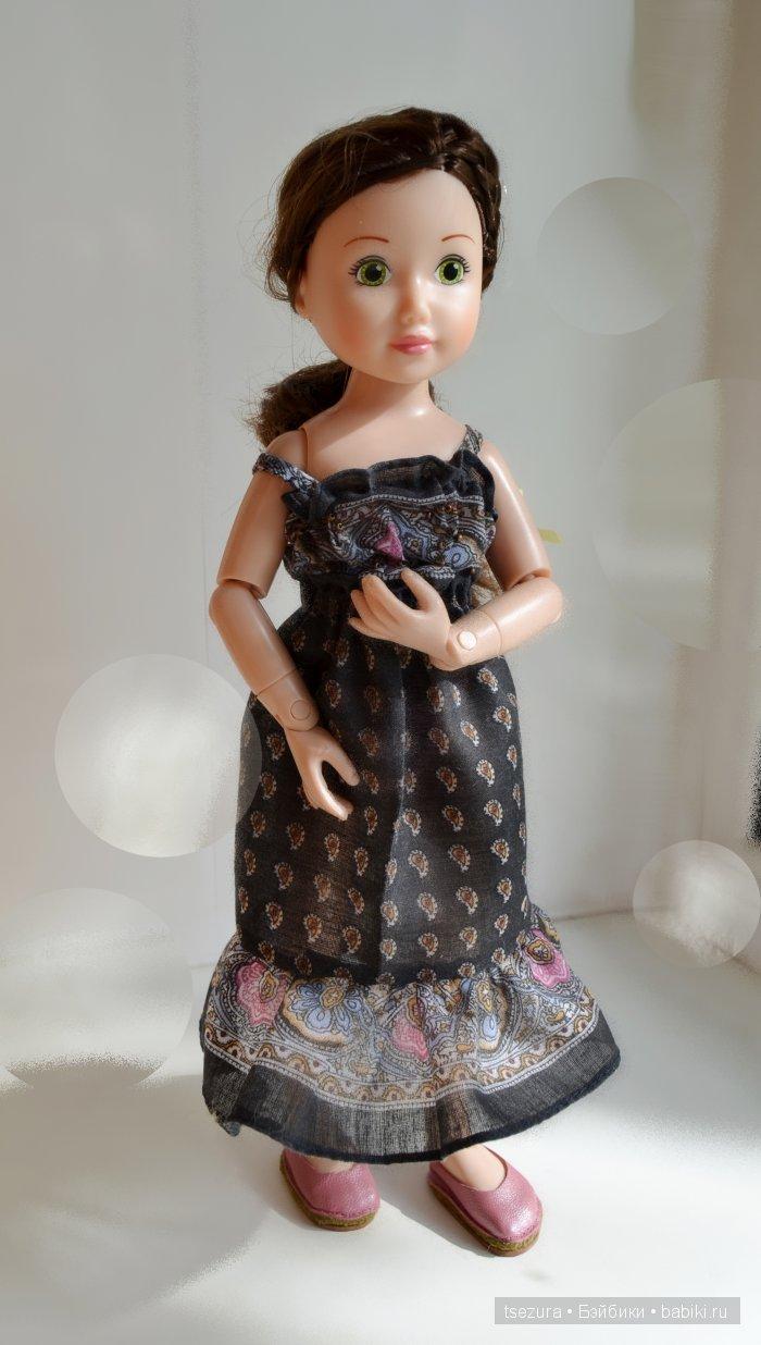принцесса белль