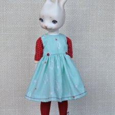 Комплект для кукол формата YOSD
