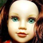 Кукла Келси от Journey Girls выпуск 2013 года новая в коробке!