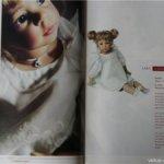 Лара 2001 года Элизабет Линднер Elizabeth Lindner