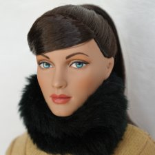 Куклы Tonner: ч. 62