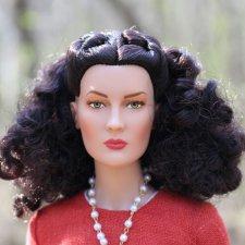 Куклы Tonner: ч. 64