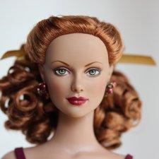 Куклы Роберта Тоннера