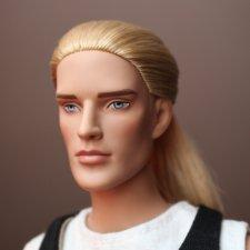 Куклы Tonner: ч. 65