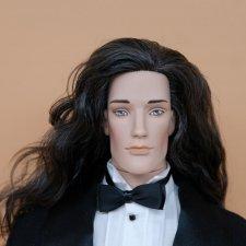 Куклы Tonner: ч. 66