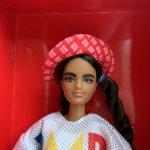 Barbie BMR1959, Дачница.