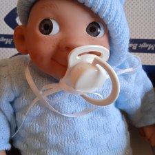 Продаю куколку Каритас 28 см.