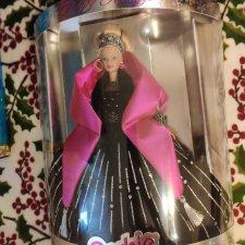 Barbie Holiday Холидей барби