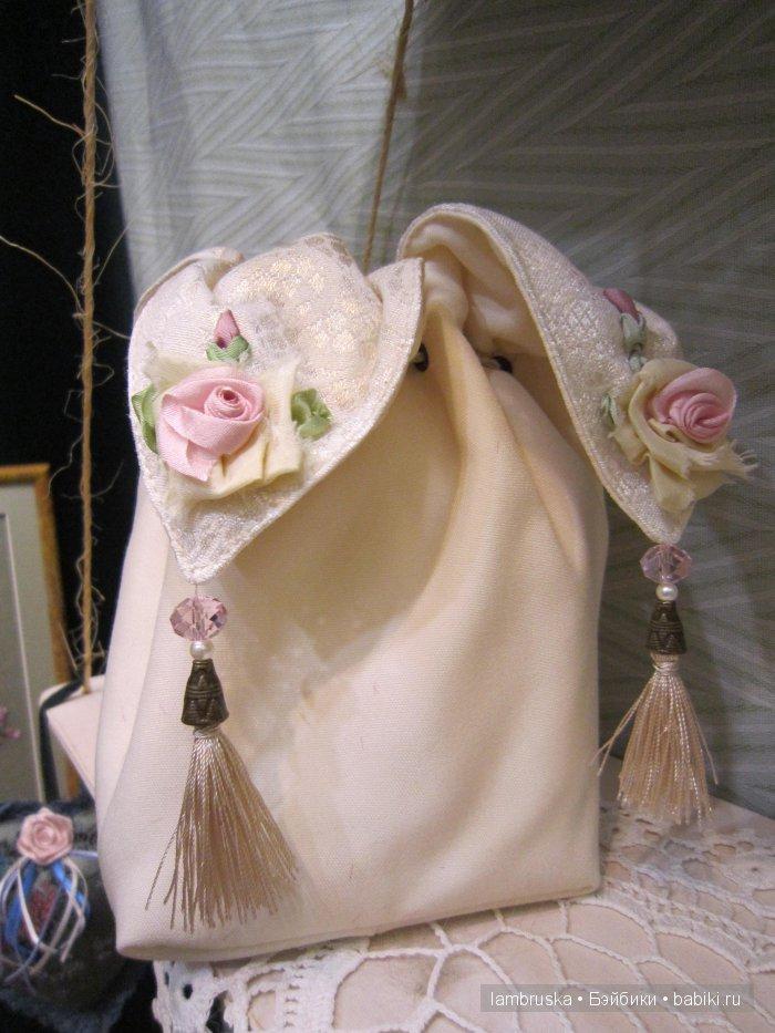Модна лялька 2016