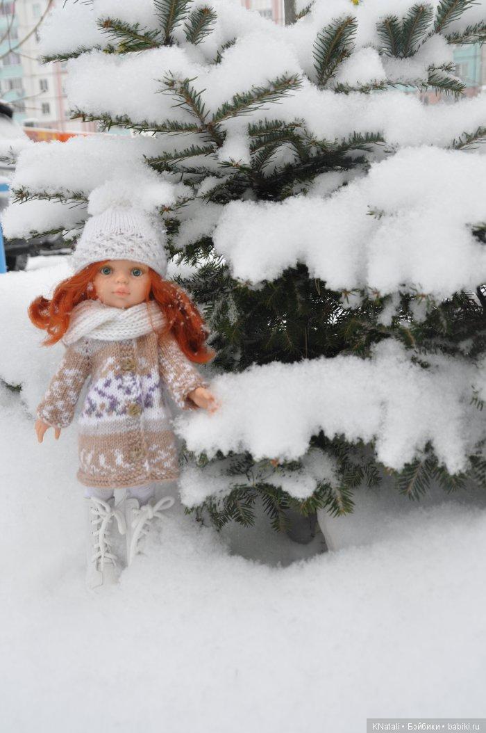 конструкции ура снег картинки ваш сегодня