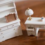 Продам мебель для малышей типа реалпуки