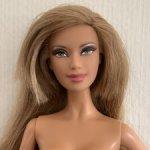 Barbie Basics Model NO.12 collection 001