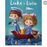 Продаю замечательного лимитного Luke !!