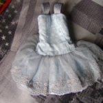 Платье на Mooqla