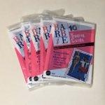 Карточки Барби/ Trading Cards Barbie, в упаковках