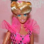 Кукла Барби Barbie twirling ballerina 1995