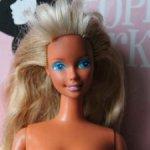 Кукла Барби Wet'n Wild Barbie 1989 (#2)