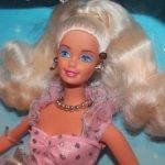 Кукла Барби Barbie 35th Anniversary  1997 год/ Новая в коробке