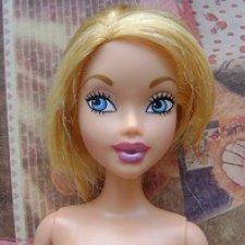 Кукла Майсин /  My Scene mattel
