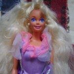 Кукла Барби Зубная Фея Toothfairy Barbie 1994