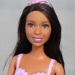 Кукла Барби Nikki Princess 2015